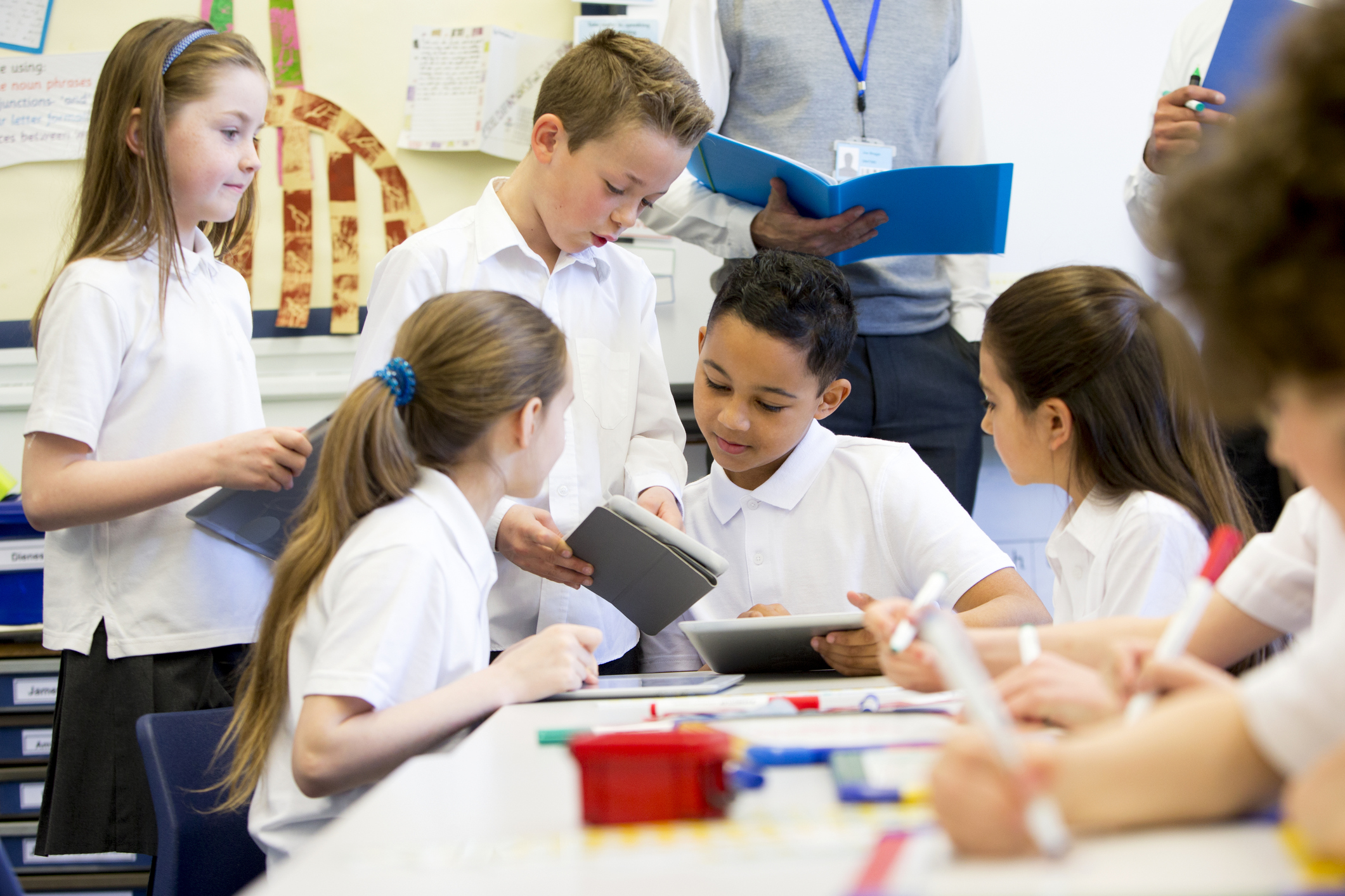 Gamification in Education: the future of learning - Acer for Education